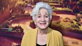 "Oscar winning ""Moonstruck"" actress Olympia Dukakis dead at 89, star of stage and screen in acclaimed career"
