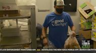 Light Of Life Rescue Mission Extends Meal Service, Delivery For Good Friday