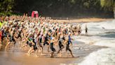 Triathlon News & Notes: Ironman Acquistions, Xterra Gets the Greenlight, and More