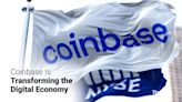 Coinbase to Issue $1.5B of Notes to Bolster Balance Sheet