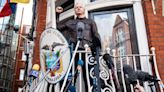Ecuador revokes citizenship of WikiLeaks founder Julian Assange
