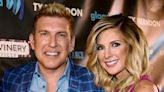 Todd Chrisley Speaks Out on Estranged Daughter Lindsie's Divorce News: 'It Is a Very Sad Day'