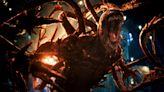 Venom 2 Makes a Big (& Bloody) Change to Carnage's Origin