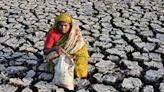 全球2/3人口恐面臨水源短缺、CME將推水期貨合約