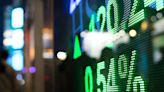 Cramer's Mad Money Recap: Advanced Micro Devices, Nvidia, Thor