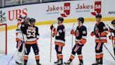Buffalo Sabres vs. New York Islanders: Time, TV, streaming, NHL schedule this week