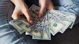 全球加薪年來了!台美英加薪幅度皆創高,擊敗通膨看一關鍵