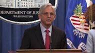 DOJ launches probe into Phoenix policing practices