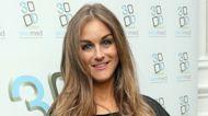 Nikki Grahame, 'Big Brother UK' Star, Dead At 38