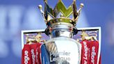Six Premier League clubs set for windfall after UEFA Super League fines decision