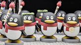 Tencent Weighs Kids Games Ban After 'Spiritual Opium' Rebuke