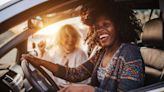 How to redeem points and miles for car rentals