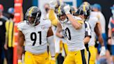 Steelers Remain Best in NFL at Key Position Group: Analysts