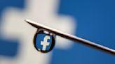 Fourteen U.S. Attorneys General Press Facebook on Vaccine Disinformation