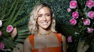 Kristin Cavallari caught sharing a kiss with comedian Jeff Dye amid divorce from Jay Cutler