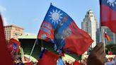 Taiwan election race widens as China's big stick diplomacy backfires
