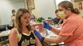 CDC issues guidance as Delta COVID-19 variant surges - Franklin County Times