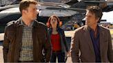 Chris Evans Shares Birthday Love For His Avengers Co-Stars Mark Ruffalo and Scarlett Johansson
