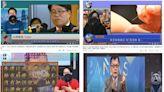 【中共參戰刪Q1】機器人假主播「刪Q」 台學者踢爆中國網軍參戰