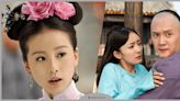 清朝穿越劇必演的「8大定律」!裝失憶、背古詩能力者、愛上八阿哥和四阿哥?   名人娛樂  妞新聞 niusnews