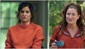 Kathryn Hahn's Best Roles, According To IMDb