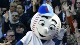 What Mr. Met can teach our kids