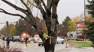 Police Investigating Motive in Boise, Idaho, Mall Shooting