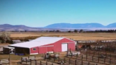 GOP Group's Ad Spins Biden Tax Plan on Family Farms