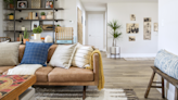 See How HGTV's Jasmine Roth Reimagined This Woman's Home After She Lost Her Hearing