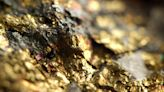 Geologists Weigh in on Picking Gold, Silver Stocks   ETF Trends