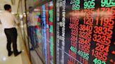 台股盤中》電子股領攻漲逾200點 王兆立:量能逾3000億有機戰季線 - 自由財經