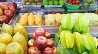 減醣、低碳可以吃水果嗎? 專家揭「不吃水果身體變化」