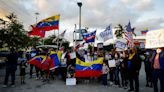 Venezuelan Americans pressure GOP to back permanent residency