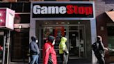 How One RIA Stumbled Into a Huge Win in GameStop