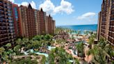 10 U.S. Resorts Perfect for Your Next Family Reunion