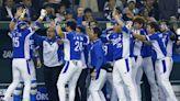 奧運/比起金牌絕對不能輸日本!棒球韓國靠救世主李義理 | 焦點 | NOWnews今日新聞