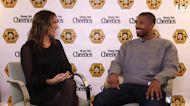 Michael B. Jordan and Lori Harvey Go Instagram Official Amid Dating Rumors