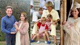 哈里王子的本名其實是 Henry?細數歷代王室成員名字的寓意 – Vogue Hong Kong