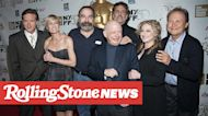 'The Princess Bride' Cast to Reunite for Virtual Table Read | RS News 9/8/20