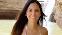 Olivia Munn Just Posted A Hilarious Bikini Video 'Fail' In Honor Of Her 40th Birthday