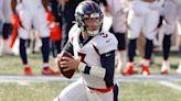 Broncos Have a Drew Lock Sized Problem