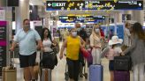 Thinking of Traveling in the U.S.? Check Which States Have Travel Restrictions