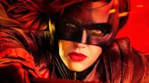 Ruby Rose Begins Releasing Emails Supporting Her Batwoman Allegations