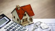 Impact of reverse mortgages on retirement planning