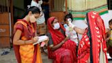 Coronavirus latest: 'Delta plus' variant detected in India, 9 other nations
