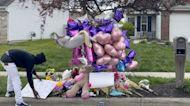 Democratic Lawmakers Investigating Ma'Khia Bryant Shooting