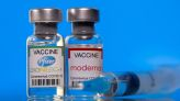 Pfizer and Moderna raise prices for COVID-19 vaccines in EU- FT