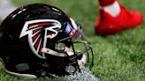 Falcons sign Ryan Becker