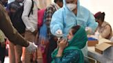 44,230 new Covid-19 cases in India, active cases stay over 4-lakh mark