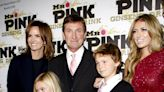 See Wayne Gretzky's Oldest Daughter Paulina, Who's a Model Now